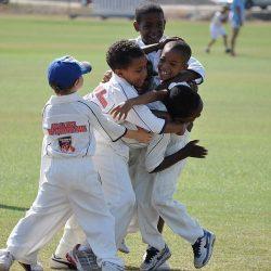 We-Love-Cricket1